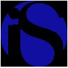 Eclipse SPF 50+ PerfecTint™ Beige